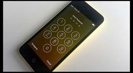 Video cách hack iPhone từ Siri