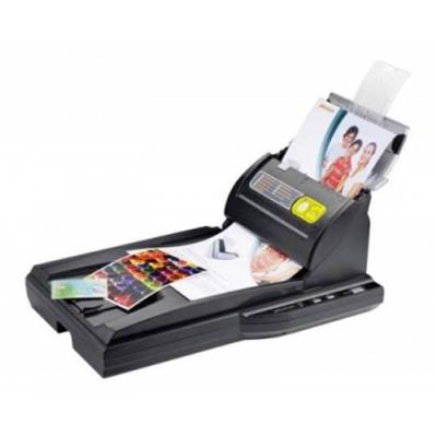 5 cách giúp sử dụng máy scan hiệu quả