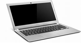 5 laptop giá rẻ dịp Tết