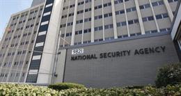 NSA theo dõi được cả máy tính không nối mạng
