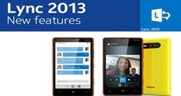 5 ứng dụng Windows Phone cho dân văn phòng