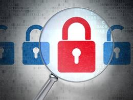 Hướng dẫn bảo mật toàn diện từ Kaspersky Lab