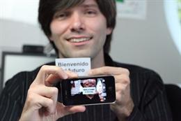 Google Dịch sắp có tính năng dịch trực tiếp từ ảnh chụp