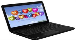 8 laptop dưới 10 triệu đáng chú ý đầu năm 2014