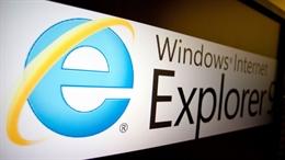 Lỗi bảo mật từ trình duyệt của Microsoft ảnh hưởng hàng triệu người dùng
