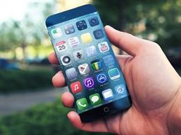 Video clip 3D giới thiệu concept iPhone 6