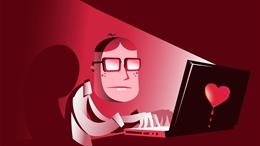 Cách bảo vệ khi gặp lỗi bảo mật Heartbleed