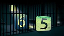 iPhone và iPad dễ bị mất cắp vì jailbreak