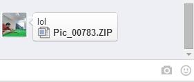 Phát hiện virus trên Facebook đào kiếm Bitcoin