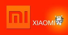 Xiaomi có thể lên ngôi số 1 ở Trung Quốc?
