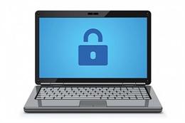 Những cách bảo vệ laptop để sử dụng lâu bền
