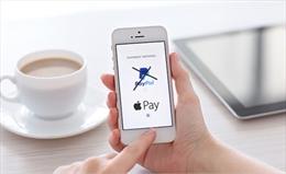 PayPal lên tiếng về việc Apple Pay bảo mật kém