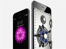 Apple Pay có an toàn khi thanh toán qua iPhone?