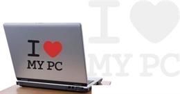 7 lưu ý bảo quản laptop khi nghỉ Tết