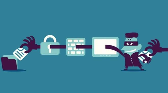Business & Risk: Is It Important To Get Cyber Insurance?