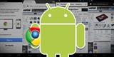 Cách xem lại các trang web đã truy cập trên máy Android