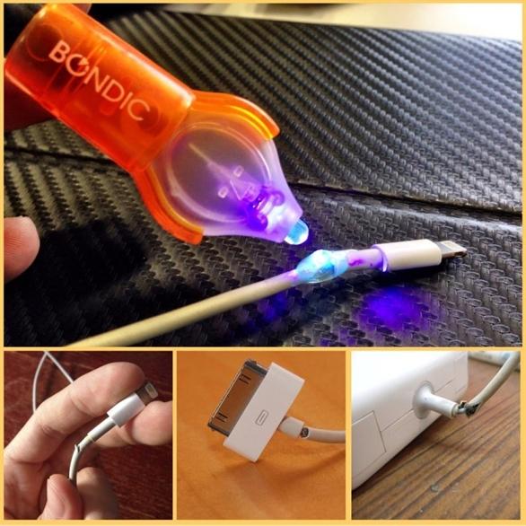 cách bảo vệ và sửa chữa dây cáp điện tử trong nhà
