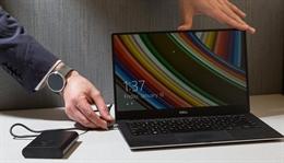 3 cách khai thác và tận dụng laptop hiệu quả