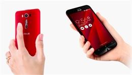 5 mẫu điện thoại giá rẻ hỗ trợ 4G tại Việt Nam