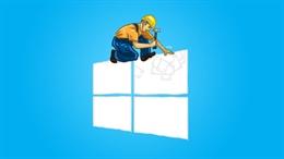 Windows 10 sẽ được Microsoft nâng cấp nhiều hơn nữa