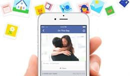 Cách tắt chức năng nhắc Ngày Này Năm Ấy trên Facebook