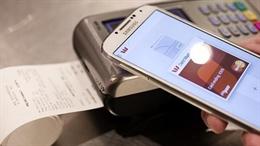 Samsung Pay có gì hay?