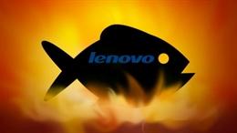 Cách gỡ bỏ phần mềm quảng cáo SuperFish trên laptop Lenovo