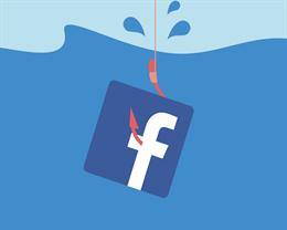 7 bước tránh lừa đảo tấn công Facebook của bạn