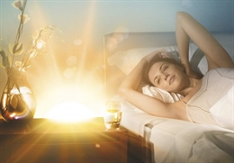4 vấn đề của giấc ngủ và giải pháp từ công nghệ mới