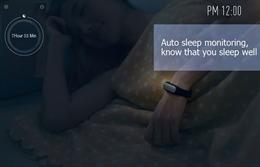 Những ứng dụng điện thoại giúp bạn ngủ ngon