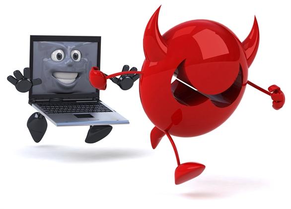 Lời khuyên từ hacker thực thụ để phòng chống bị hack (phần 2)