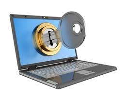 Thiết lập máy tính tự khóa khi nhập mật khẩu sai nhiều lần