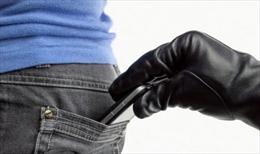 Cách đơn giản để nhận biết iPhone cũ là hàng ăn cắp