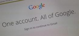 Cách phục hồi danh bạ Google lỡ xóa