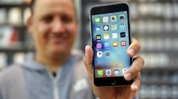 iOS 9.3 có gì mới?