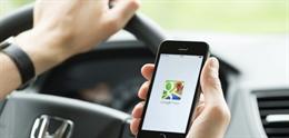 """Google Maps """"thần thánh"""" hiểu được bạn muốn đi đâu?"""