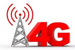 Mạng 4G là gì? Ưu điểm của mạng 4G