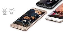 Cái chết của Galaxy Note 7 đã giúp tăng gấp rưỡi doanh số 2 chiếc điện thoại này
