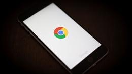 Google Chrome sẽ sớm không còn là gánh nặng cho máy tính