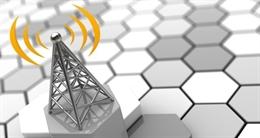 7 cách hiệu quả để tăng chất lượng sóng trên điện thoại