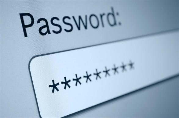 Đừng chọn những mật khẩu quá đơn giản dễ đoán