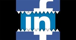 Facebook giới thiệu tính năng việc làm, cạnh tranh LinkedIn