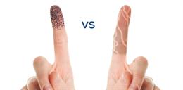 VeinID - bảo mật bằng mạch máu an toàn hơn vân tay, mống mắt?