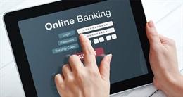 7 mẹo dùng ngân hàng trực tuyến an toàn