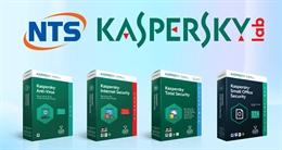 Chính thức ra mắt phần mềm Kaspersky 2017
