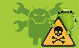 6 dấu hiệu nhận biết ứng dụng iOS/Android giả mạo, lừa đảo