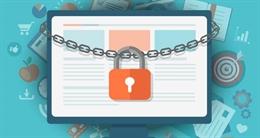 Video Ransomware là gì? Cách thức hoạt động của chúng và cách phòng chống Ransomware
