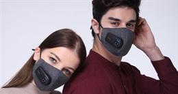 Chống ô nhiễm không khí thời công nghệ