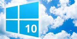 Đã đến lúc thích hợp để nâng cấp máy tính lên Windows 10?