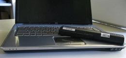 Khi nào thì cần thay pin mới cho laptop Windows?